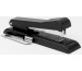 BOSTITCH Bürohefter B8 B8REX schwarz für 30 Blatt/3mm