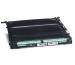 BROTHER Transfer-Belt  BU-100CL HL-4040/4070 50´000 Seiten