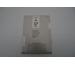 BROTHER Thermopapier A6 C-211S MW-260 20x50 Blatt
