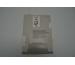BROTHER Thermopapier lichtbest. A6 C-212S MW-260 20x50 Blatt