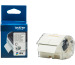 BROTHER Reinigungsetikette 50mm CK-1000 VC-500W Compact Label Printer