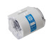 BROTHER Colour Paper Tape 50mm/5m CZ-1005 VC-500W Compact Label Printer