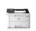 BROTHER Colour Laser Drucker HL-L3270 LED