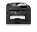 BROTHER InkJet Drucker Colour MFC-J5730 MFP 4 in 1