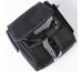 BROTHER Schutztasche PAWC4000