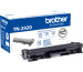 BROTHER Toner-Modul HY schwarz TN-2420 HL-L2350/2370 3000 Seiten