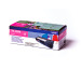 BROTHER Toner Super HY magenta TN-328M HL-4570CDN 6000 Seiten