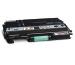 BROTHER Wastetoner Pack  WT-100CL HL-4040/4070 20´000 Seiten