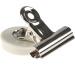 BÜROLINE Magnet mit Clip 112230 2kg