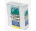 BÜROLINE Gummibänder 30mmx1,3mm 155014 braun 25g