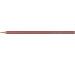 BÜROLINE Bleistift HB 280701 12 Stück