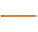 BÜROLINE Softrubber-Grip HB 280706 orange 12 Stück
