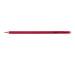 BÜROLINE Softrubber-Grip HB 280707 pink 12 Stück