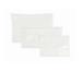 BÜROLINE Dokumententasche C5 306285 transparent 250 Stück