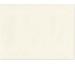 BÜROLINE Couvert o/Fenster C4 306811 120g, beige 6 Stück