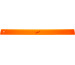 BÜROLINE Massstab 30cm 375940 orange/transparent