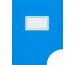 BÜROLINE Schulheft 17,5x22cm 610077 blanko, 80g 24 Blatt