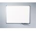 BÜROLINE Whiteboard 651802 100×200cm