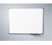 BÜROLINE Whiteboard 651803 45×60cm