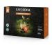 CAFEROYAL Office Pads 10166601 Espresso Forte 50 Stk.