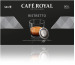 CAFEROYAL Office Pads 2001377 Ristretto