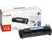 CANON Toner-Modul 714 schwarz 1153B002 Fax-L3000 4500 Seiten