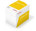 CANON Yellow Label Print Paper A4 5897A022 copy, 80g 500 Blatt