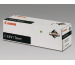 CANON Toner schwarz C-EXV1 IR 5000/6000