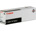 CANON Toner schwarz C-EXV16BK CLC 5151/4040 27´000 Seiten