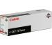CANON Toner magenta C-EXV16M CLC 5151/4040 36´000 Seiten