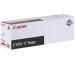 CANON Toner magenta C-EXV17M IR 4080/4580 30´000 Seiten