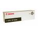 CANON Toner schwarz C-EXV18K IR 1018/1022 8400 Seiten
