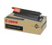CANON Toner schwarz C-EXV4 IR 105/85/8500 2 Stück