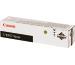 CANON Toner schwarz C-EXV7BK IR 12xx 5300 Seiten
