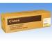 CANON Drum schwarz C-EXV8BKD IR C3200/CLC3200
