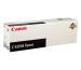 CANON Toner cyan C-EXV8C IR C3200/CLC3200 25´000 Seiten