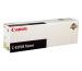 CANON Toner yellow C-EXV8Y IR C3200/CLC3200 25´000 Seiten