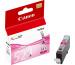 CANON Tintenpatrone magenta CLI-521M PIXMA MP 980 9ml