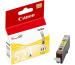 CANON Tintenpatrone yellow CLI-521Y PIXMA MP 980 9ml