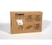 CANON Resttonerbehälter  FG6-8992 IR C3200/CLC3200