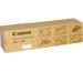 CANON Waste Toner  FM2-5533 IR C3380
