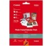 CANON Photo Frame/Cal.Pack 13x18cm PFC-101 Photo Paper Plus 260g 20 Bl.