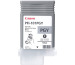 CANON Tintenpatrone photo grey PFI-101PG iPF 5000 130ml