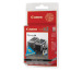 CANON Multipack Tinte schwarz/color PG40/CL41 PIXMA iP 2200 16/3x4ml