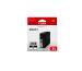 CANON Tintenpatrone XL schwarz PGI-2500 MAXIFY MB5050/MB5350 70,9ml
