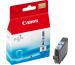 CANON Tintenpatrone cyan PGI-9C PIXMA Pro9500 14ml