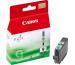 CANON Tintenpatrone green PGI-9G PIXMA Pro9500 14ml