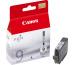 CANON Tintenpatrone grey PGI-9GY PIXMA Pro9500 14ml