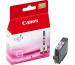 CANON Tintenpatrone magenta PGI-9M PIXMA Pro9500 14ml