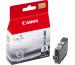 CANON Tintenpatrone matte schwarz PGI-9MBK PIXMA Pro9500 14ml